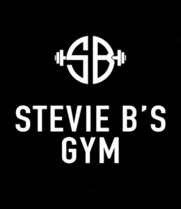 Stevie B's Gym & Martial Arts Academy